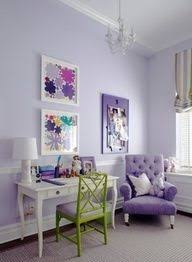 50 best color of the year radiant orchid from pantone images on