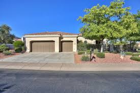 22819 n de la guerra dr for rent sun city west az trulia