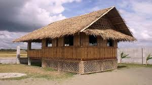 House Design Philippines Youtube Beautiful Native House Design Images Pictures Home Decorating