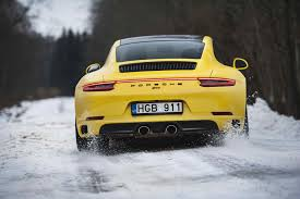 porsche yellow naudoti u201eporsche u201c automobiliai u2013 tik įveikus 111 patikros punktų