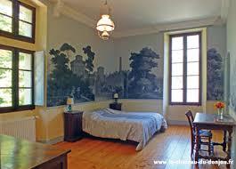 chambres d hotes aix les bains maison d hôtes château du donjon drumettaz clarafond savoie