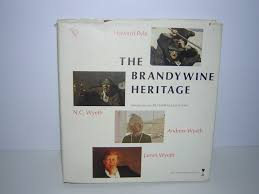 cheap andrew wyeth paintings for sale find andrew wyeth paintings
