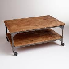 Furniture Homemade Coffee Table Solid Wood Coffee Table by Coffee Table Excelent Solid Wood Coffee Table Radioritas Com