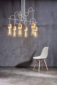 Esszimmerlampen H Enverstellbar 18 Besten Esszimmerlampen Bilder Auf Pinterest Leuchten Led Und