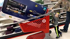 target black friday 2016 open stocks open mixed target wal mart weigh on early trade stock