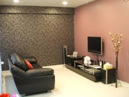 Livingroom Gg by Bedroom Tv Room Design Idea Also Beautiful Sofa Design Idea Then