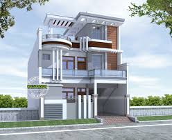home design consultant modern houses plans designs by s i consultants amazing