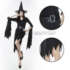 online get cheap black angel costumes aliexpress com alibaba group