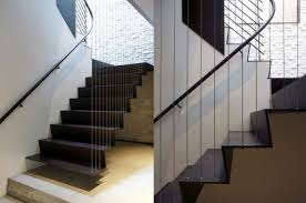 7 ultra modern staircases 7 ultra modern staircases modern staircase staircases and