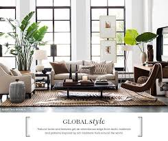 nature inspired living room nature inspired living room decorating ideas 1025theparty com