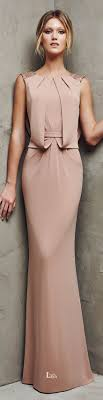 best new years dresses best dresses for new year s styles weekly