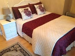 Bed And Breakfast Dublin Ireland Cheap Bed And Breakfast In Dublin Budgetplaces Com