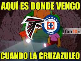 Memes Del Super Bowl - memes del super bowl li patriotas vs halcones