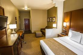 Comfort Suites Marshall Texas Hotel Comfort Suites Marshall Tx Booking Com