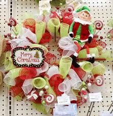 Halloween Geo Mesh Wreath Crafts Direct Blog Geo Mesh Wreaths
