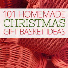 62 best baskets baskets baskets images on pinterest woven