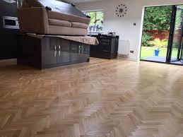 Laminate Flooring Doncaster Testimonials U2013 Premium Flooring Solutions
