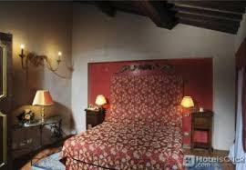 gabbia d oro verona hotel gabbia d oro verona book with hotelsclick