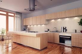 modern wood kitchen design 44 grand rectangular kitchen designs pictures
