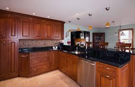 cherry amber kitchen cabinets u2013 quicua com