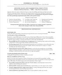 Two Years Experience Resume Sample by Volunteer Work On Resumes Examples Resume With Volunteer