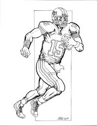 muscle coloring pages florida gators coloring pages coloring site 9873