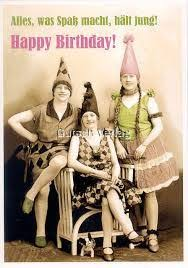 happy birthday sprüche für männer 263 besten happy birthday bilder auf alles gute zum