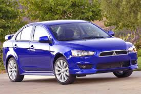 mitsubishi lancer gls 2008 mitsubishi lancer related images start 0 weili automotive network