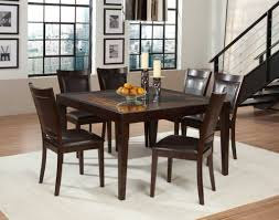 amazing seater dining table and chairs glass home furniture plan