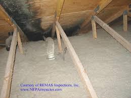 where do bathroom fans vent to bathroom fan ducting bathroom venting into attic vivomurcia