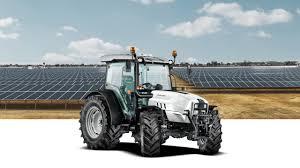 lamborghini tractor spire tractors open field lamborghini trattori