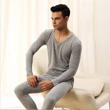 black friday thermal underwear compare prices on thermal underwear for online shopping buy low