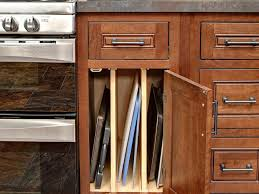 Kitchen Cabinets With Inset Doors Kitchen Cabinets High Resolution Glazed Cabinet Doors Glazing