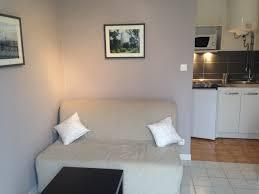location chambre chez l habitant poitiers poitiers studio cottage tout inclus chez arnaud poitiers 69678