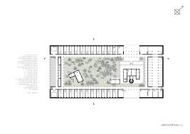 yac lighthouse sea hotel competition winners reimagine the