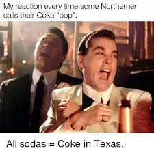 Coke Memes - 25 best memes about coke coke memes