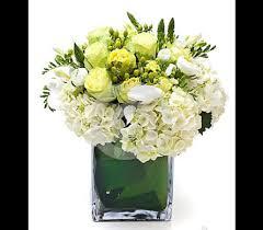 spring garden box in bellevue wa city flowers inc