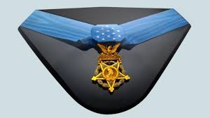Naval Services First Decoration The Medal Of Honor 6 Surprising Facts History In The Headlines