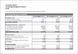 weekly status report template excel 10 weekly project status report template excel exceltemplates