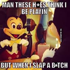 Mickey Mouse Meme - 28 very funny mouse meme pictures that will make you laugh