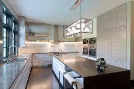vial cuisines vial cuisines great ilot cuisine vial fort de ilot cuisine