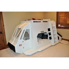 Bunk Bed Slide Attachment Unacco - Slide bunk beds