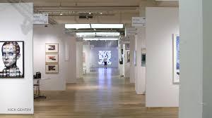 art u0026 design free new york city events u0026 cheap things to do