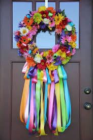 16 best wreaths images on mexican