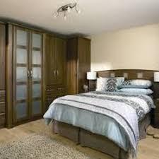 long ls for bedroom united kitchen bedrooms furniture shops long drive northolt