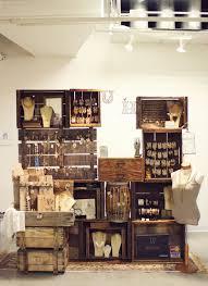 Room On The Broom Craft Ideas - 25 best antique booth ideas images on pinterest antique booth