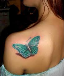 meaning of butterfly tattoos after inked tattoo aftercare lotion