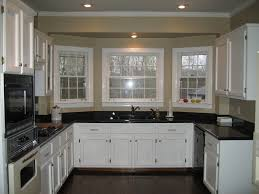 kitchen design disadvantages of u shaped kitchen countertop