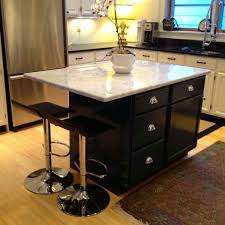 free standing kitchen islands kitchen islands mobile and free standing king dinettes
