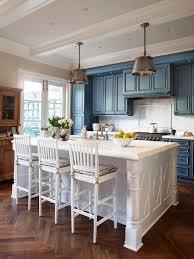 kitchen cabinets designshuffle blog